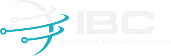 IB Connections